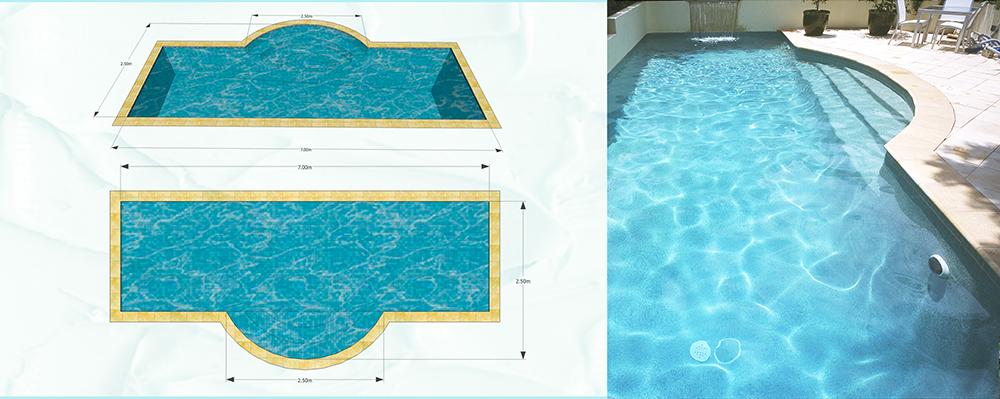 reasons build a pool in empty block