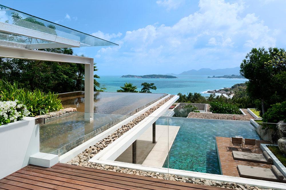 Swimming Pool Designs Inspiration - 48