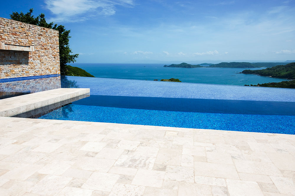 Swimming Pool Designs Inspiration - 99