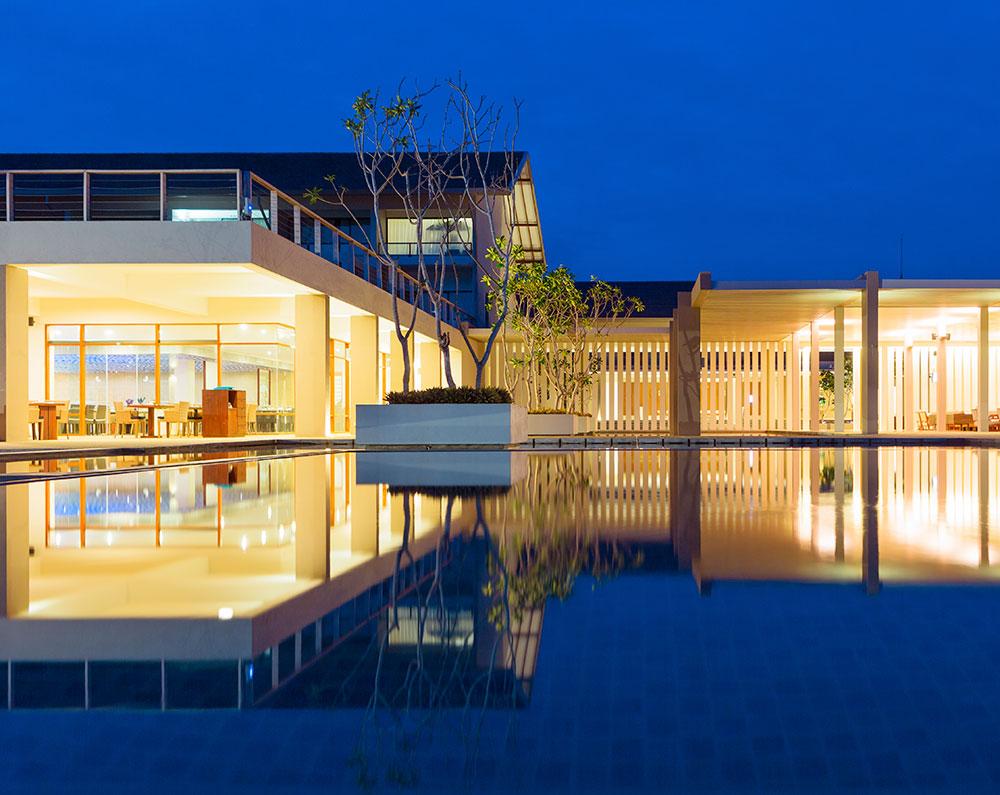 Swimming Pool Designs Inspiration - 49