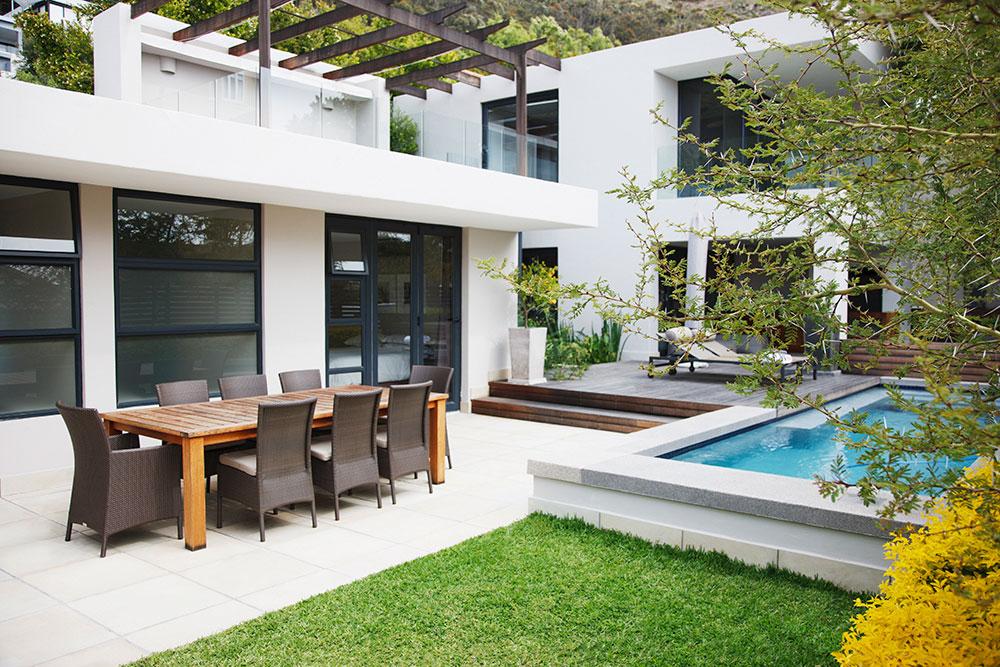 Swimming Pool Designs Inspiration - 50