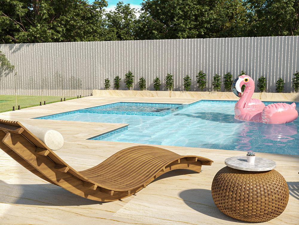Swimming Pool Designs Inspiration - 126