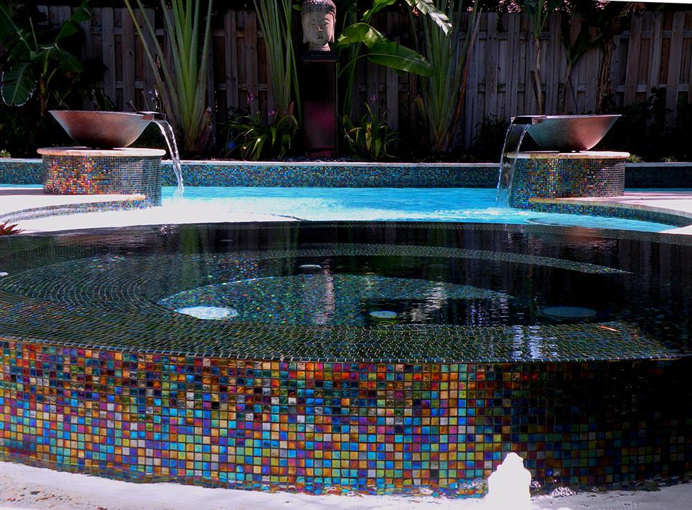 Swimming Pool Designs Inspiration - 124