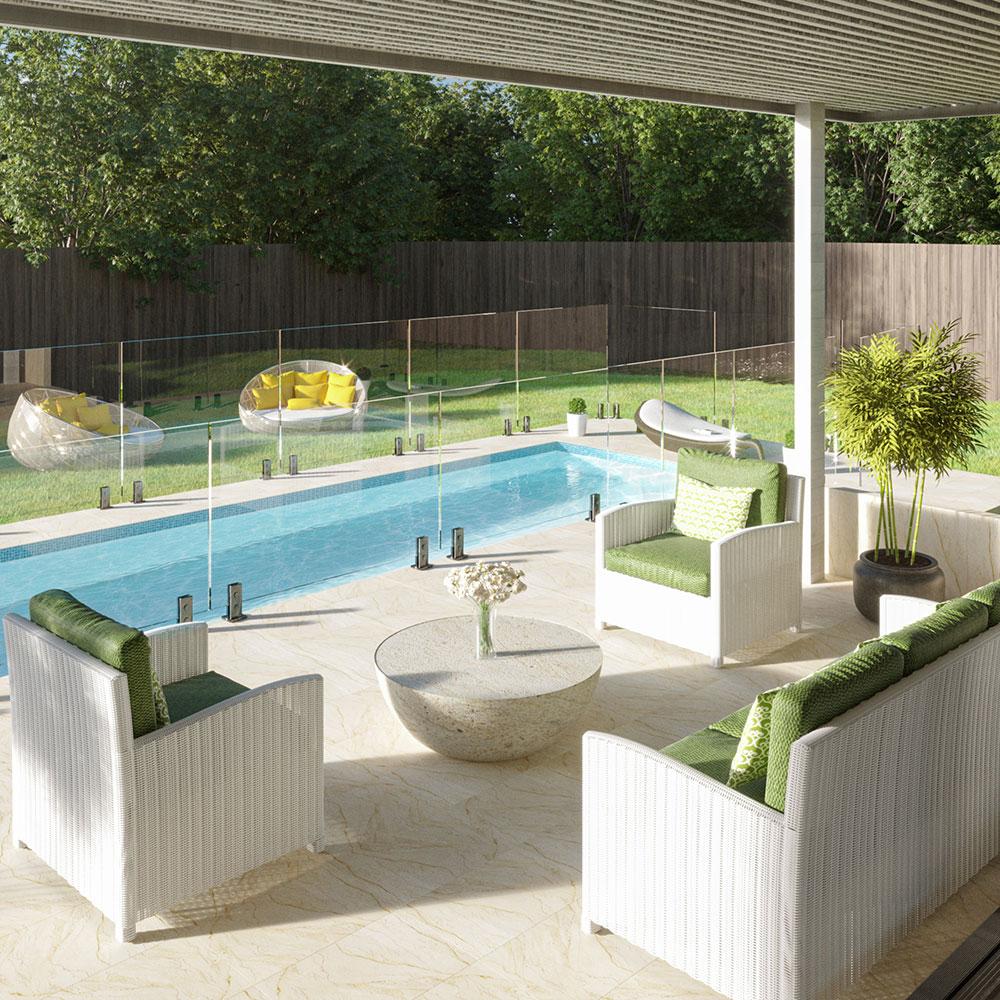 Swimming Pool Designs Inspiration - 38