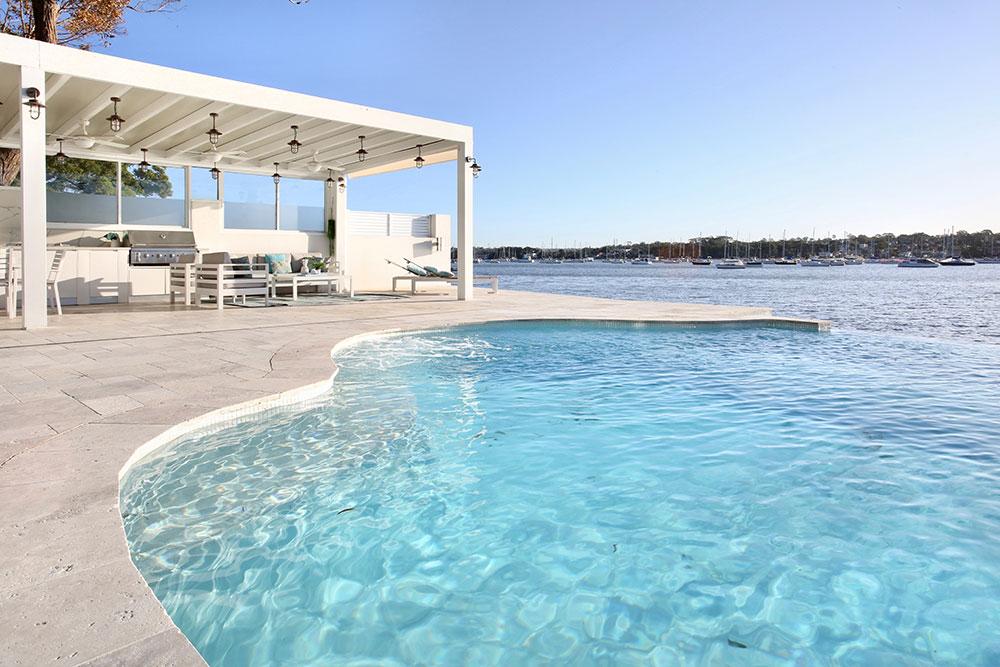 Swimming Pool Designs Inspiration - 72