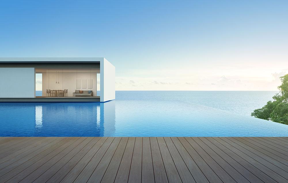 Swimming Pool Designs Inspiration - 100
