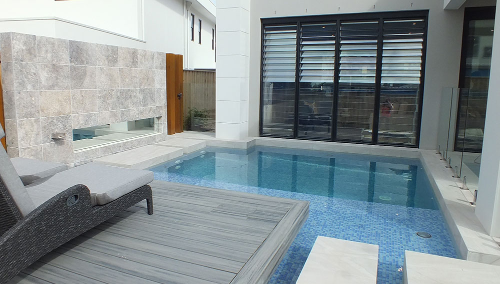 Swimming Pool Designs Inspiration - 92
