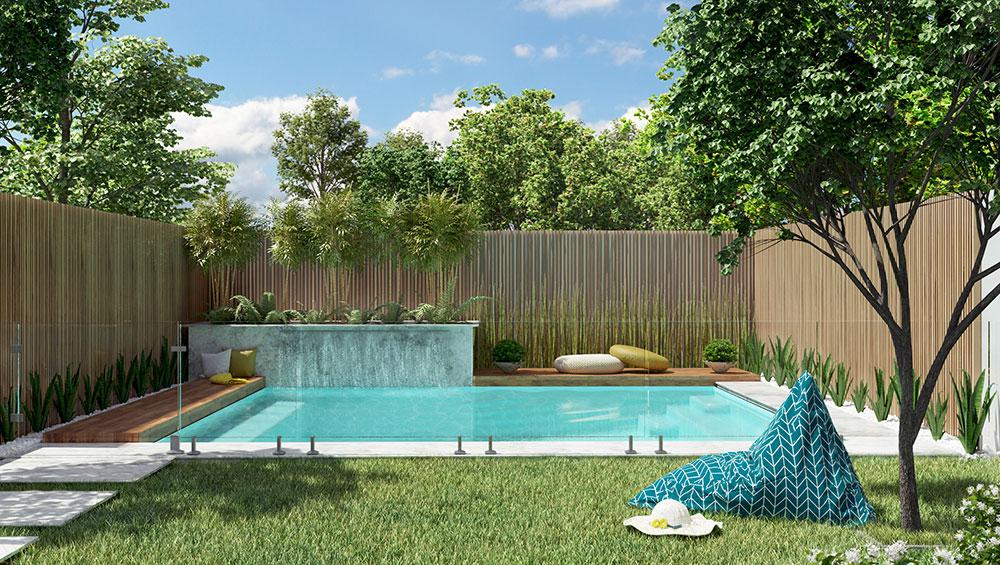 Swimming Pool Designs Inspiration - 93
