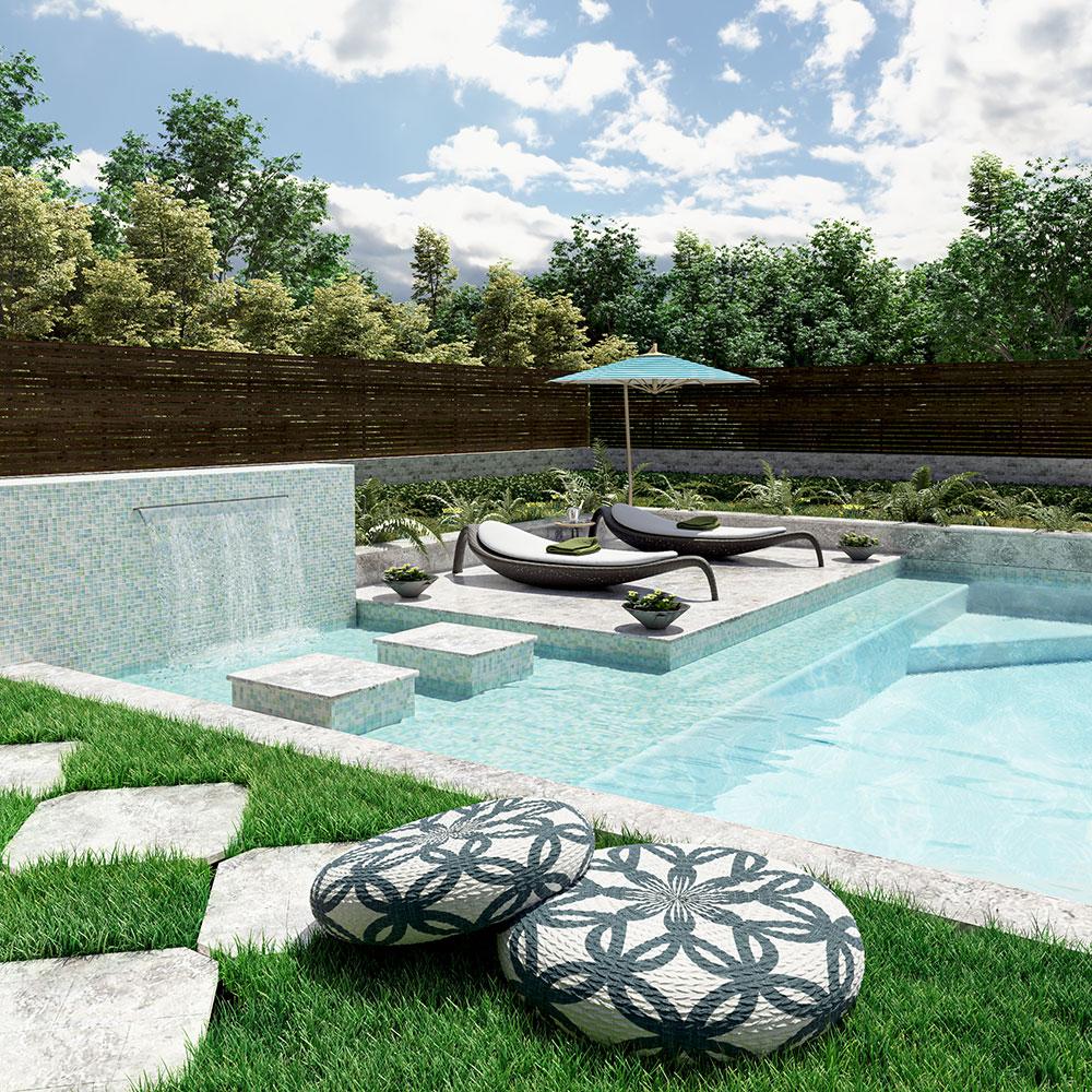 Swimming Pool Designs Inspiration - 56