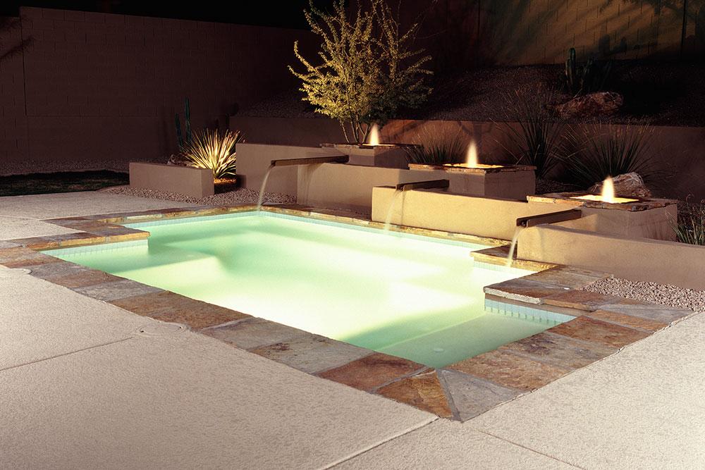 Swimming Pool Designs Inspiration - 95