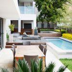 Swimming Pool Designs Inspiration - 97