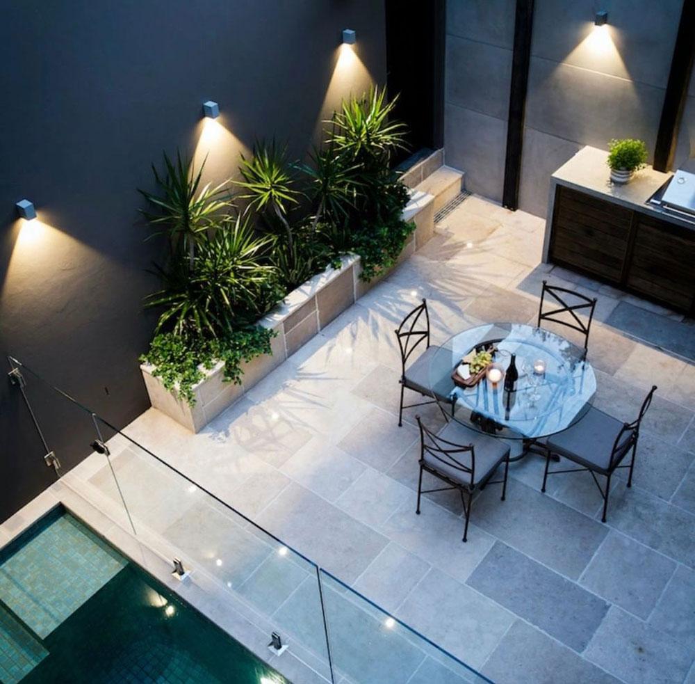 Swimming Pool Designs Inspiration - 59