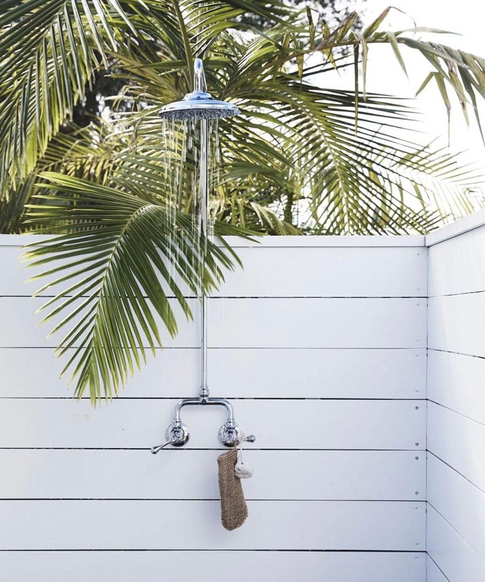 Swimming Pool Designs Inspiration - 42