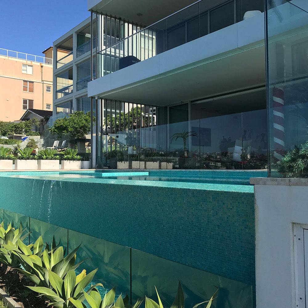 Swimming Pool Designs Inspiration - 103