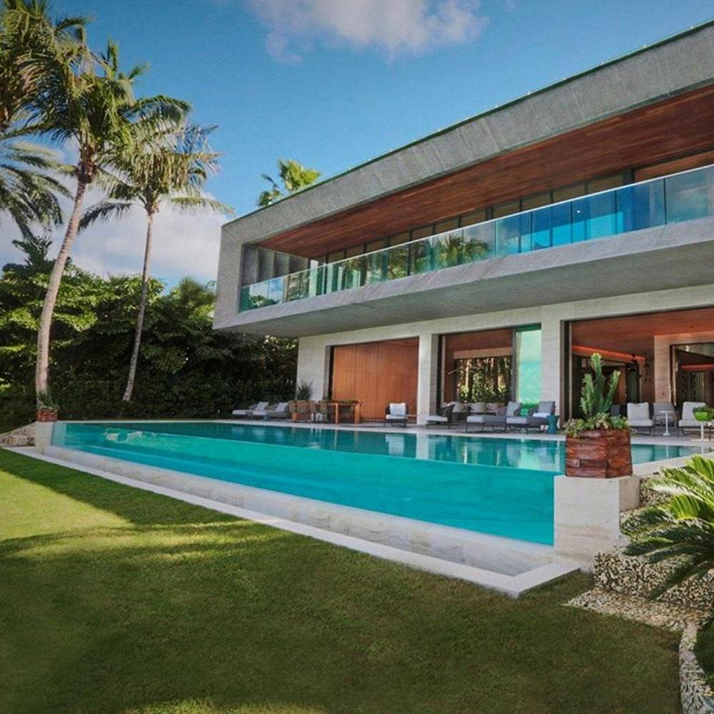 Swimming Pool Designs Inspiration - 115