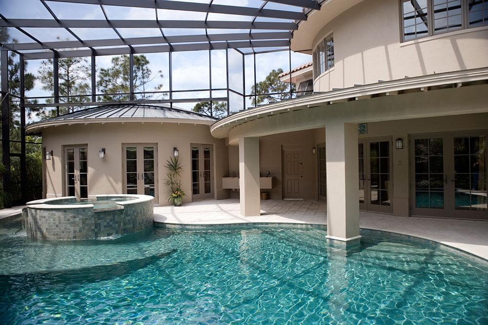 Swimming Pool Designs Inspiration - 79
