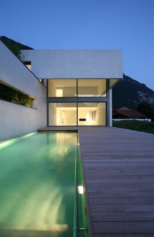 Swimming Pool Designs Inspiration - 89