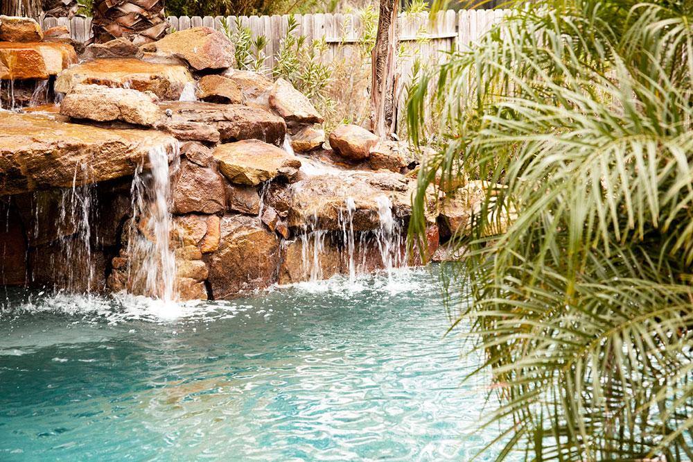 Swimming Pool Designs Inspiration - 57