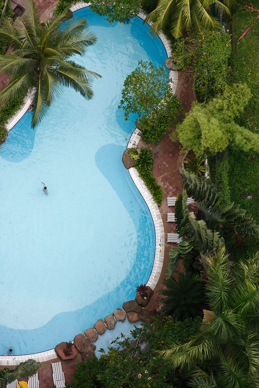 Swimming Pool Designs Inspiration - 81