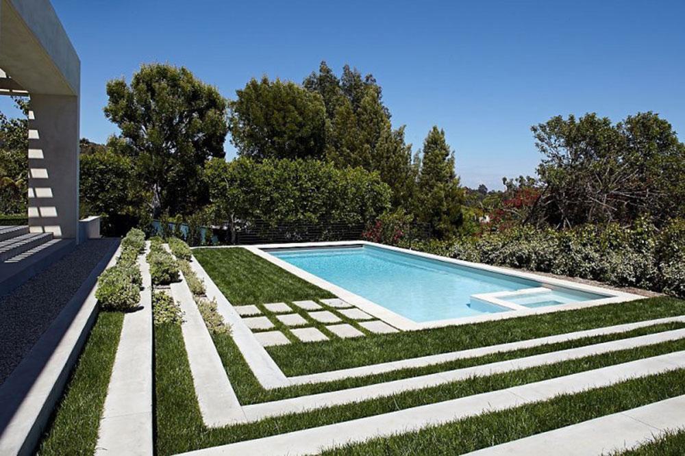 Swimming Pool Designs Inspiration - 14