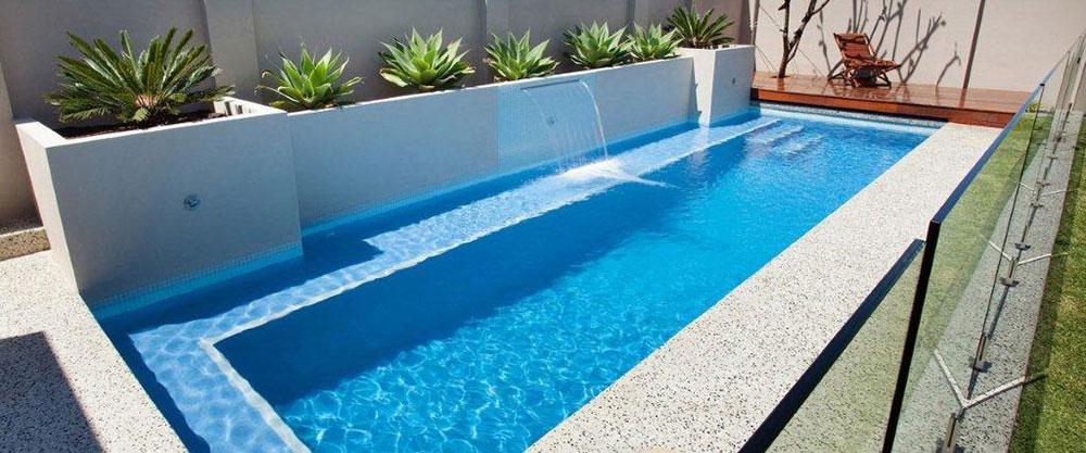 Swimming Pool Designs Inspiration - 22