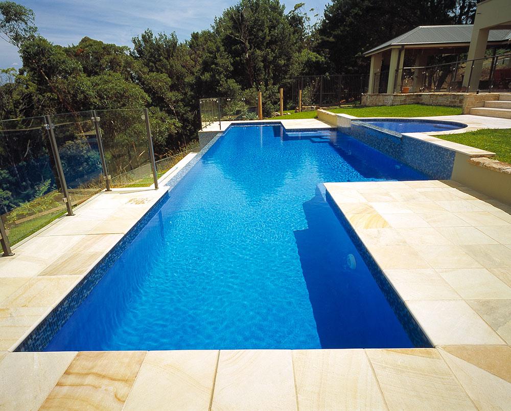 Swimming Pool Designs Inspiration - 10