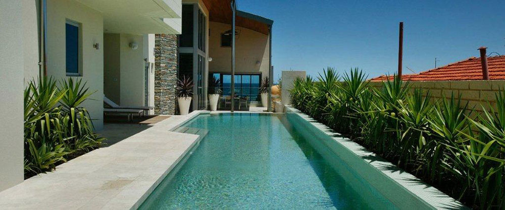 Swimming Pool Designs Inspiration - 19