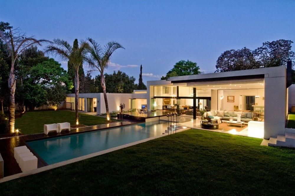 Swimming Pool Designs Inspiration - 2