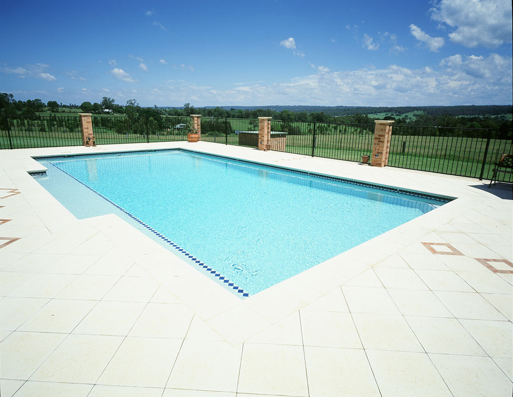 Swimming Pool Designs Inspiration - 15
