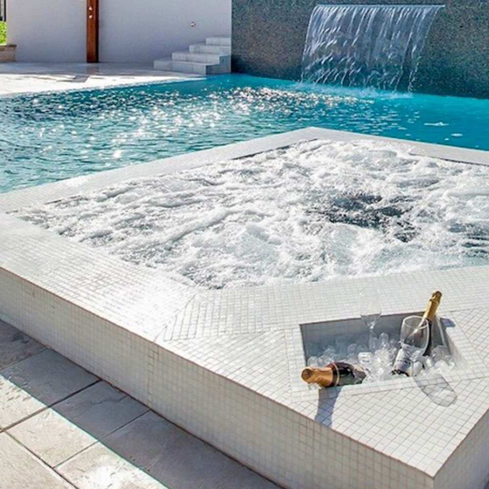 Swimming Pool Designs Inspiration - 67