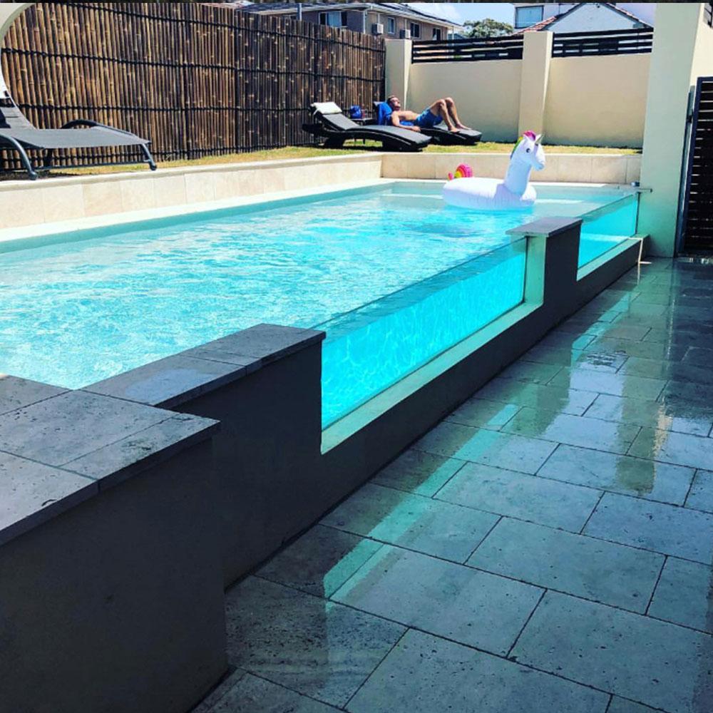 Swimming Pool Designs Inspiration - 120