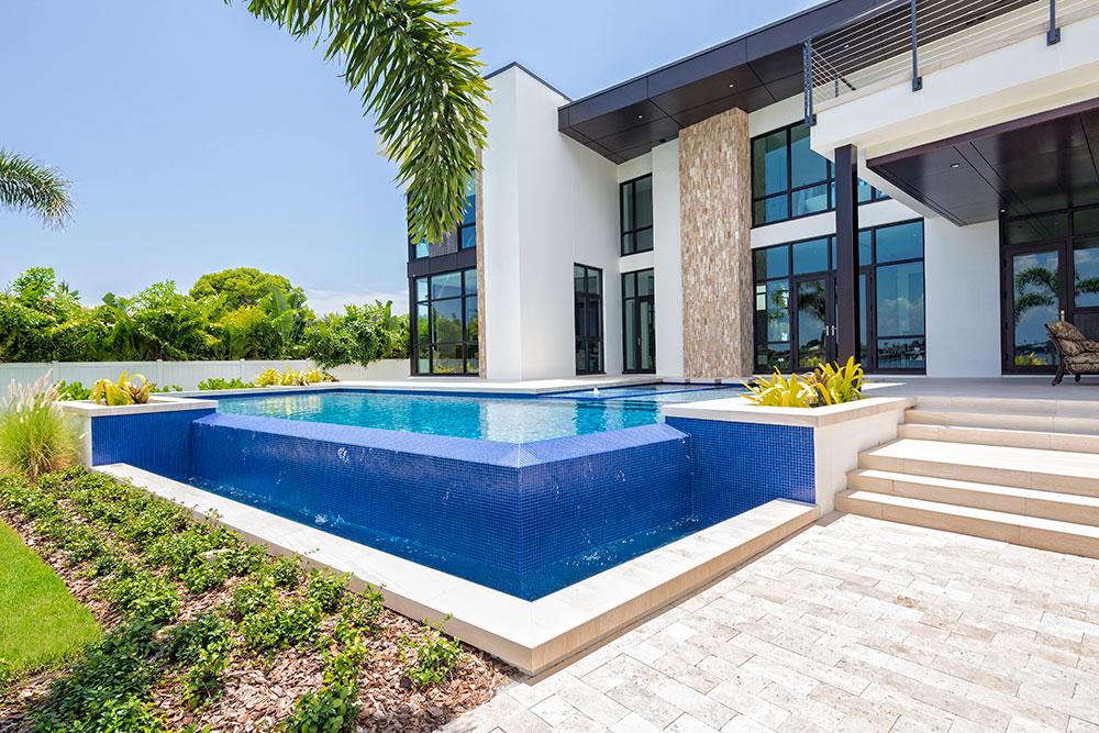 Swimming Pool Designs Inspiration - 107