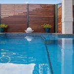 Inground swimming pool Sydney